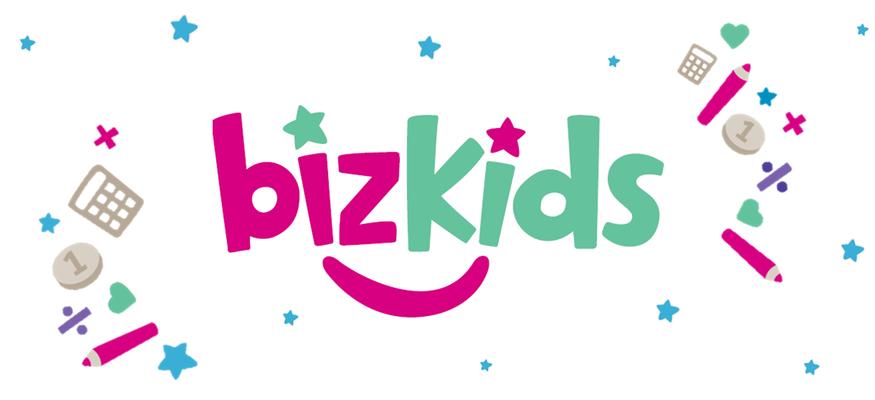 bizkids home slider 2018